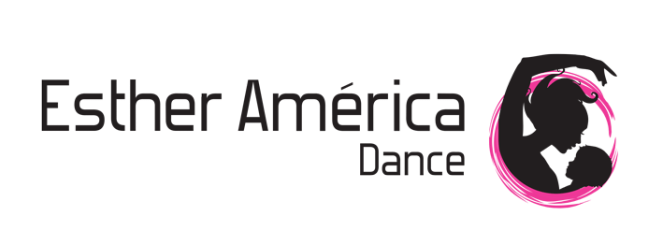 Esther America Dance